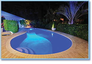 Backyard Pool & Spa Repair_Central Florida